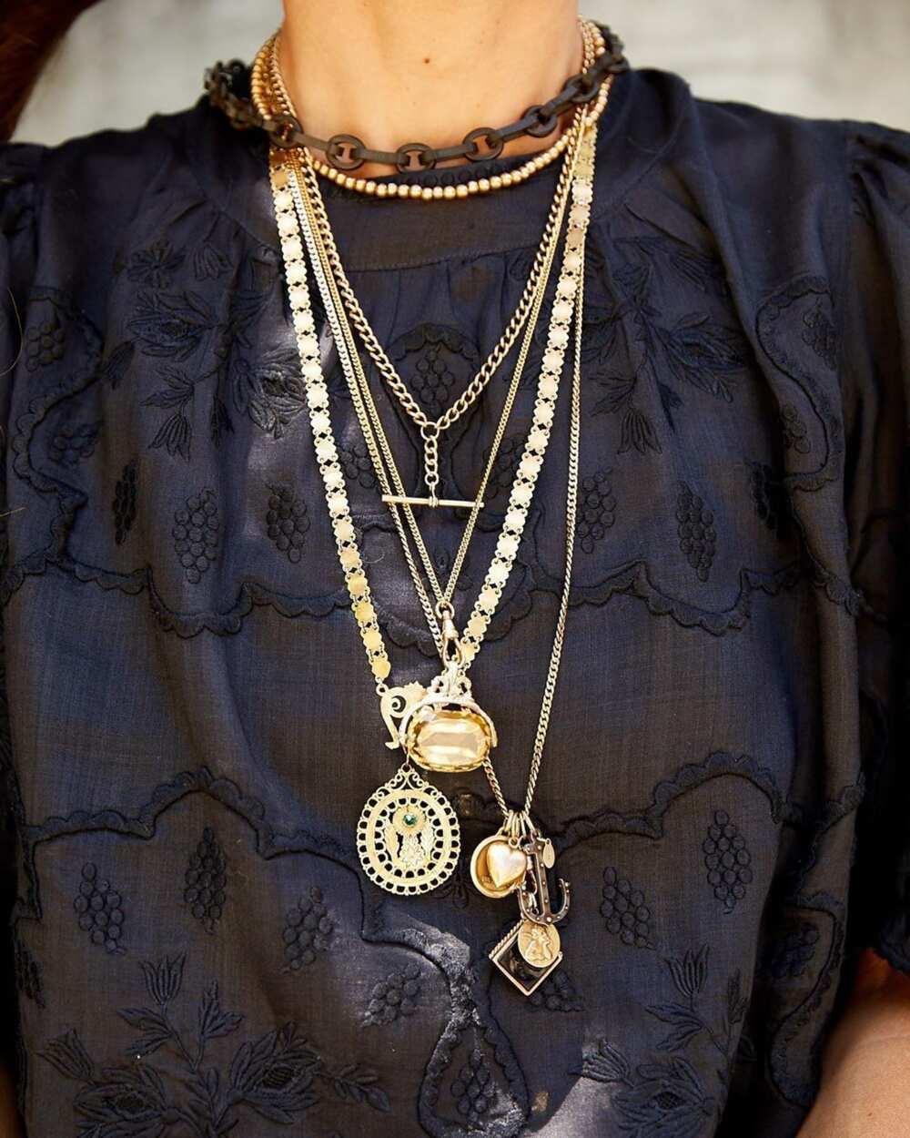 y2k fashion