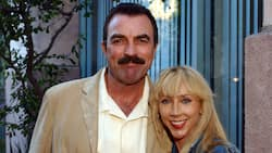 Is Tom Selleck married? All you need to know about the Blue Bloods star's wife