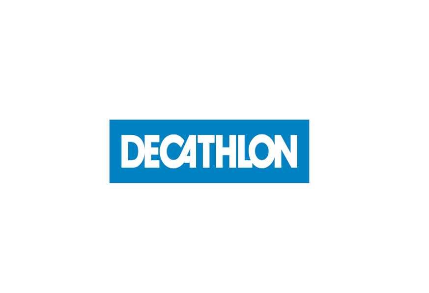 Decathlon Ghana