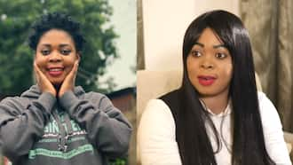I've not had any HIV in my blood for many years now - Joyce Dzidzor in new video