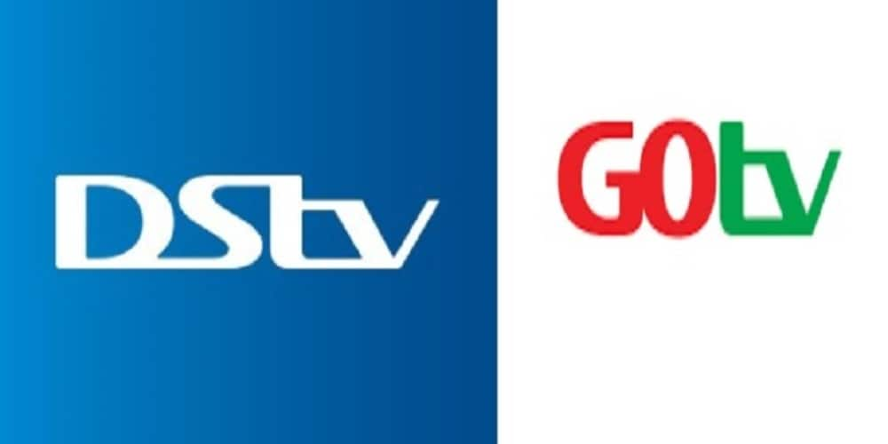 COVID-19: Multichoice Rewards Customers For Staying Connected