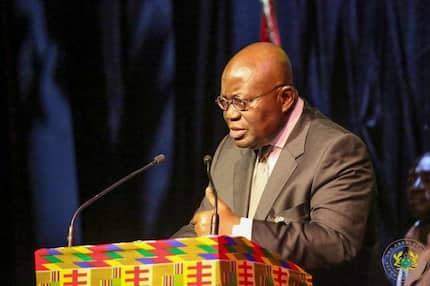 Ghana now has 2 new public holidays