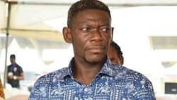 Agya Koo regrets campaigning for NPP; recounts harsh treatment from party