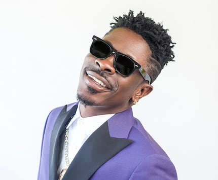 Shatta Wale Dem Confuse: Song lyrics, video and mp3
