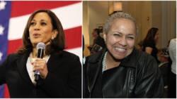 Just like Joe Biden, US projected vice president-elect picks new chief of staff