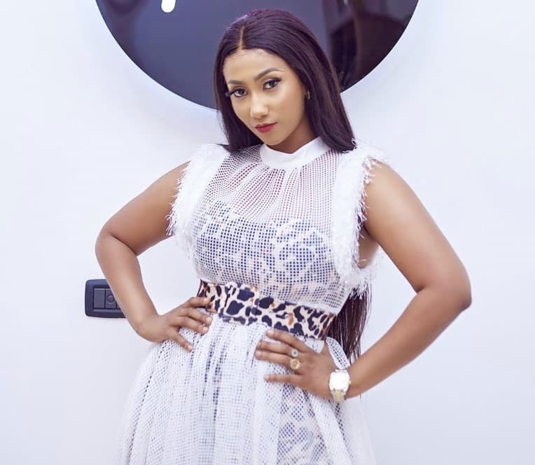 List of top socialites in Ghana you need to know