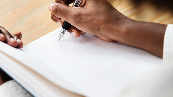 What is a cover letter and how to write it