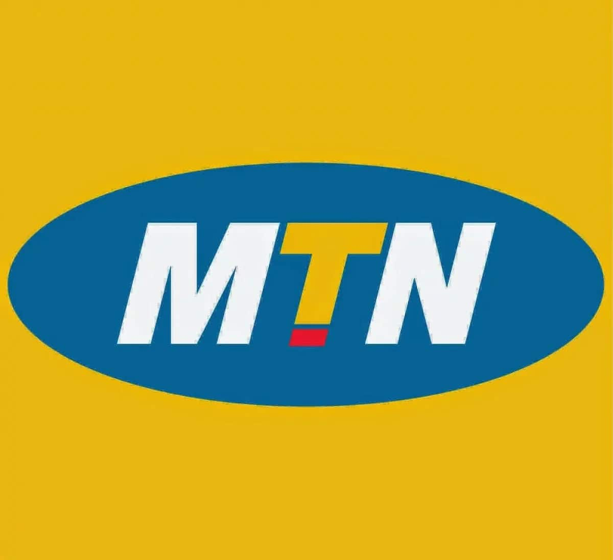 MTN mobile money charges