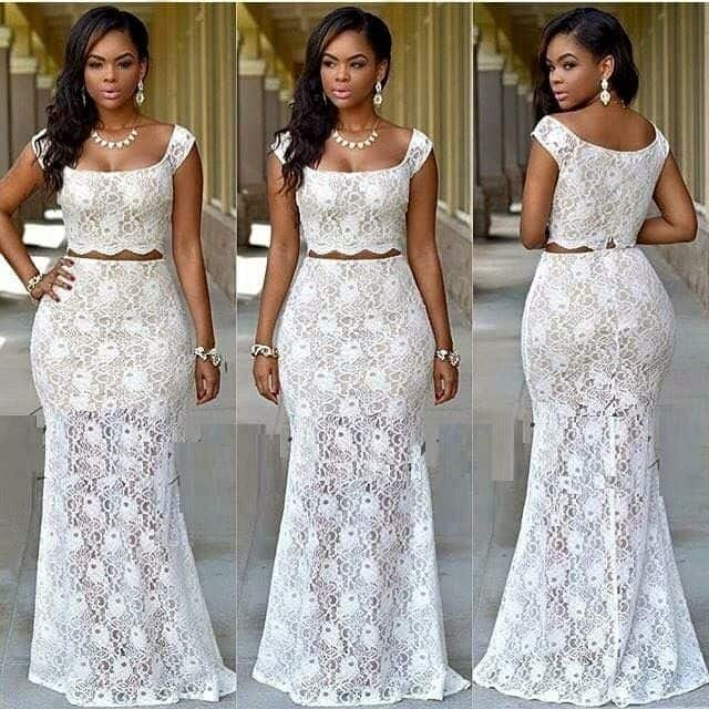 beautiful lace styles for wedding african lace styles for wedding lace dress styles for wedding guest