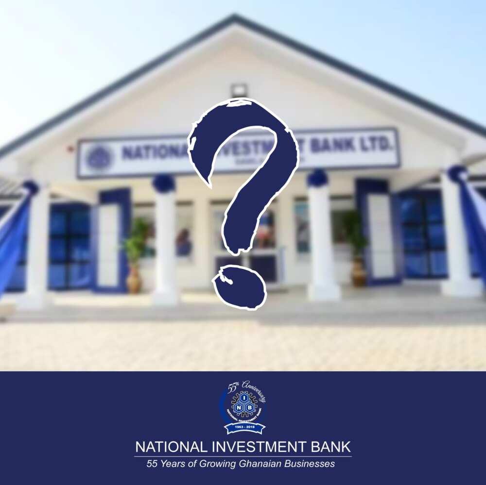 Investment Banks in Ghana