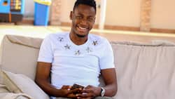 Top interesting facts about Baba Rahman