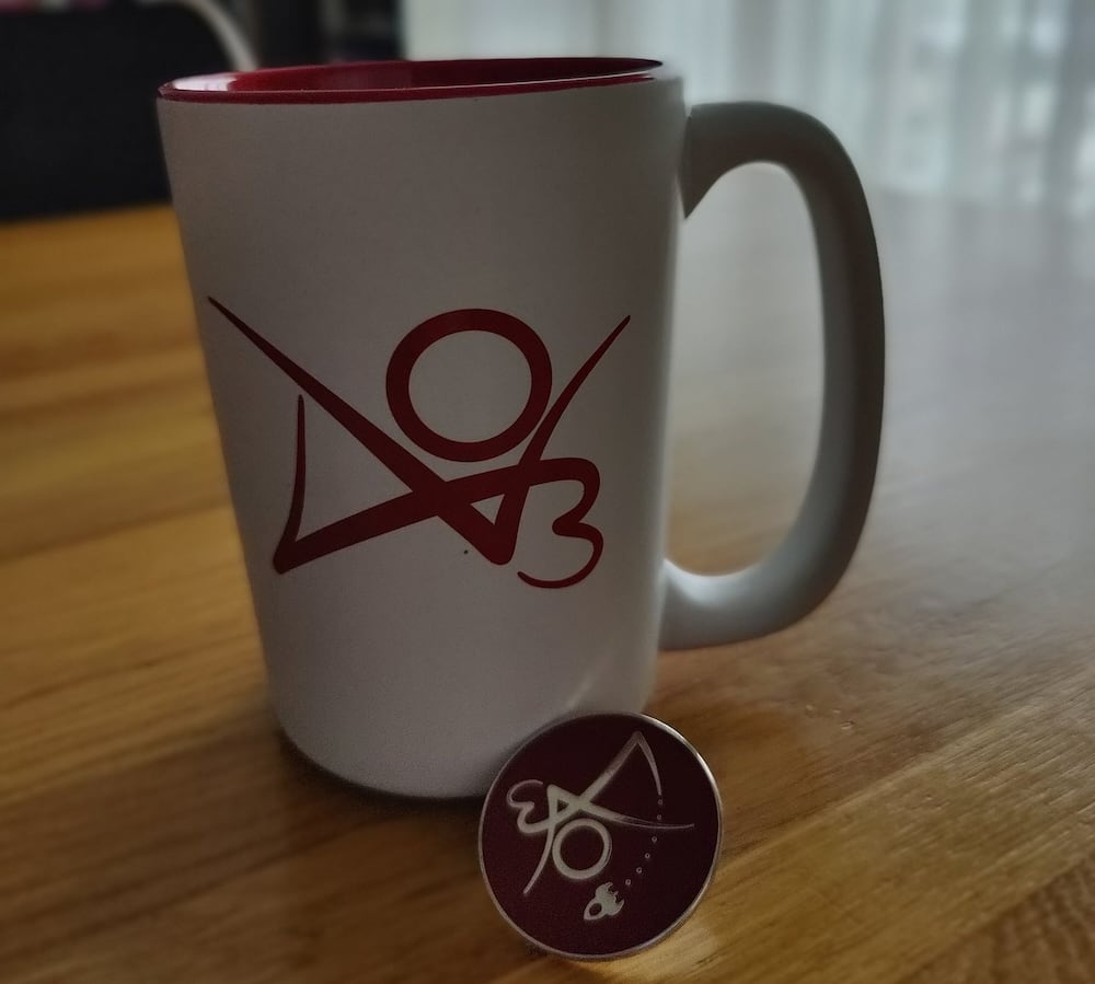 What is AO3?