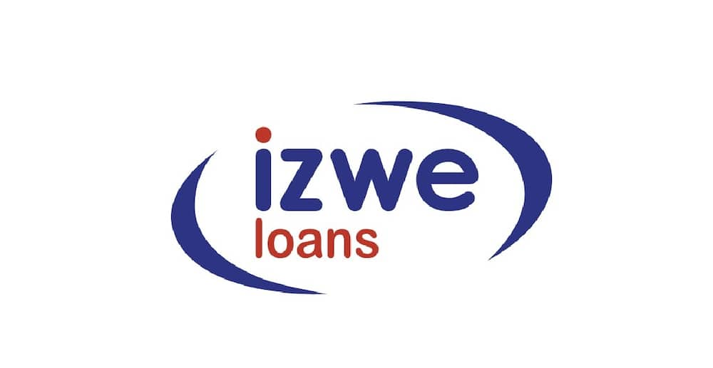 Izwe loans Ghana: services, requirements, how to apply