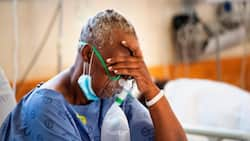 Intensive care units getting filled, things to get worse in the coming weeks - Senior doctor warns