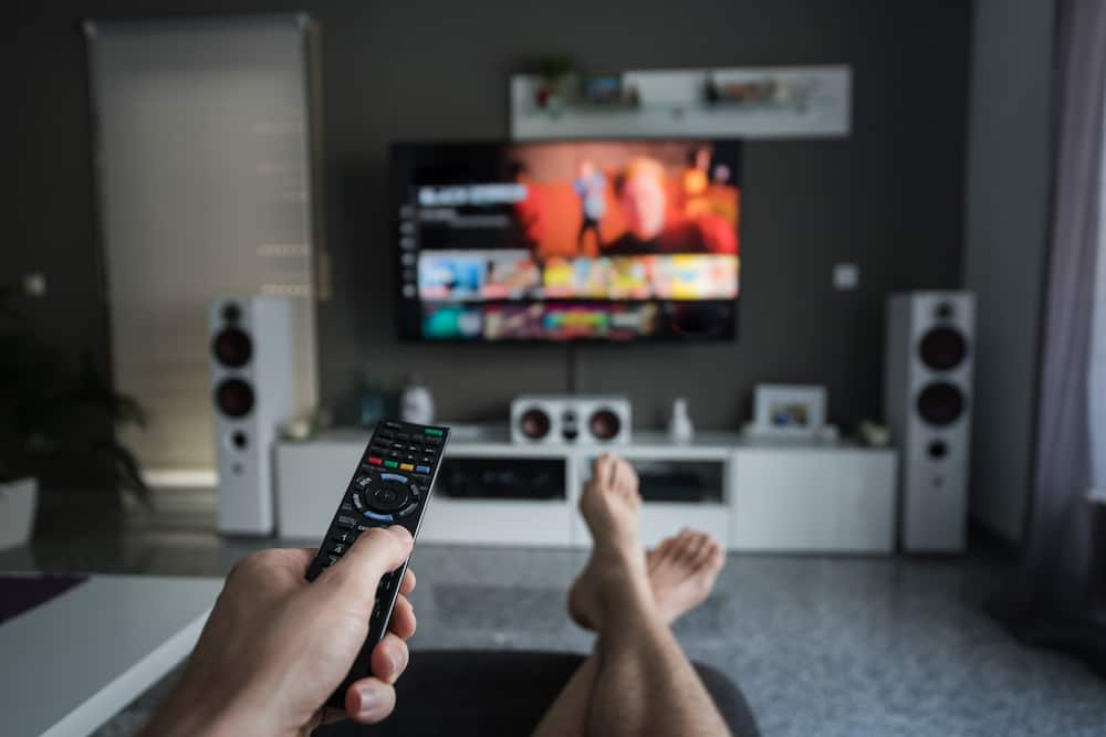 sites to watch TV series online free full episodes without downloading