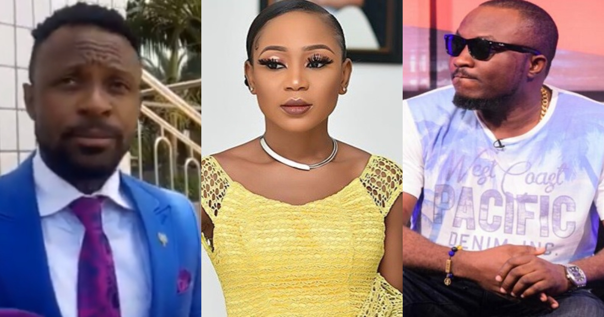 Management Of Akuapem Poloo Orders DKB To Stop Fund Raising Project