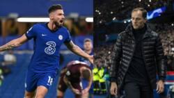 Former Chelsea star attacks Thomas Tuchel weeks after leaving Stamford Bridge