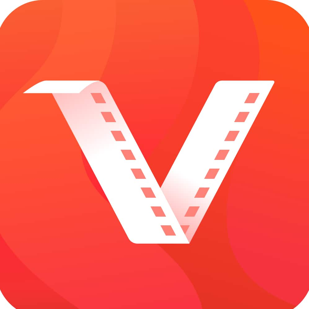 Vidmate APK latest version download