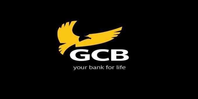 International banks in Ghana