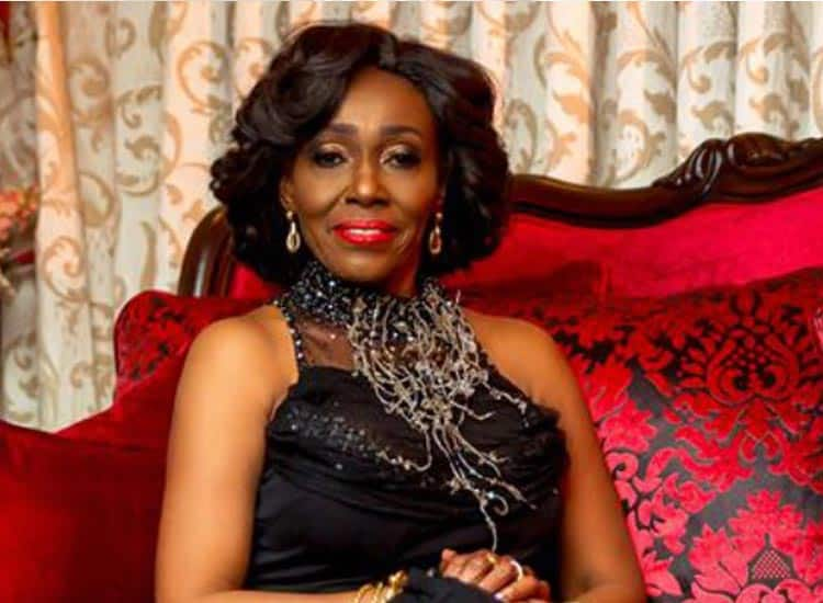 Ghanaians jab Konadu for throwing shade at NDC for destroying the country