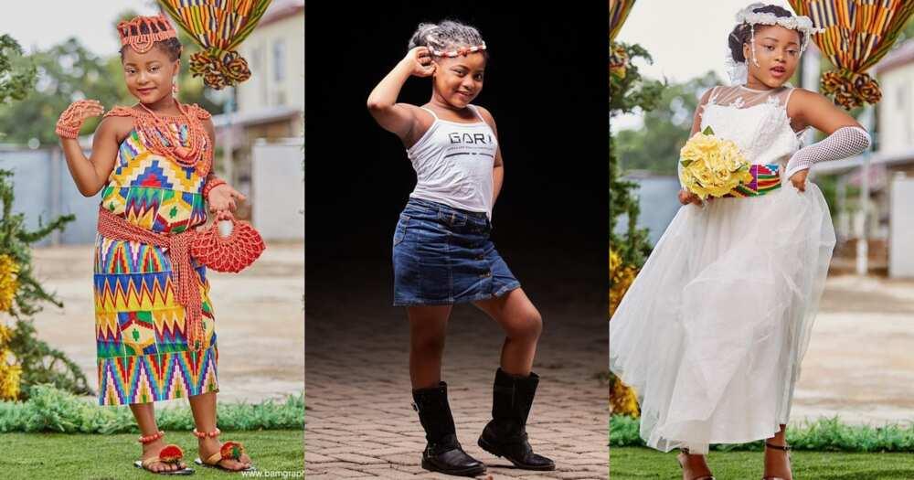 Talented Kids Season 10 winner Nakeeyat