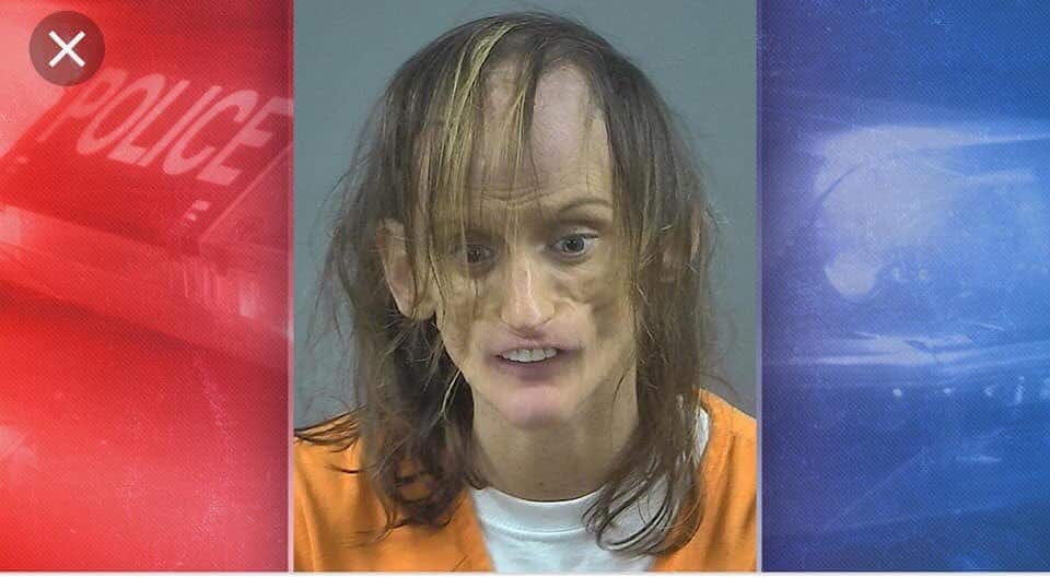 What happened to Misty Loman?