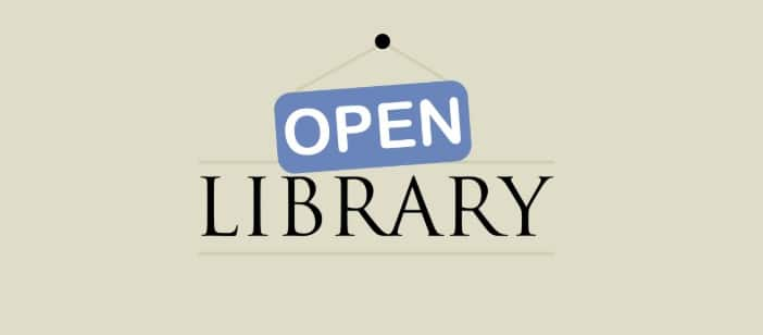 PDF Drive alternatives to download free books 2020