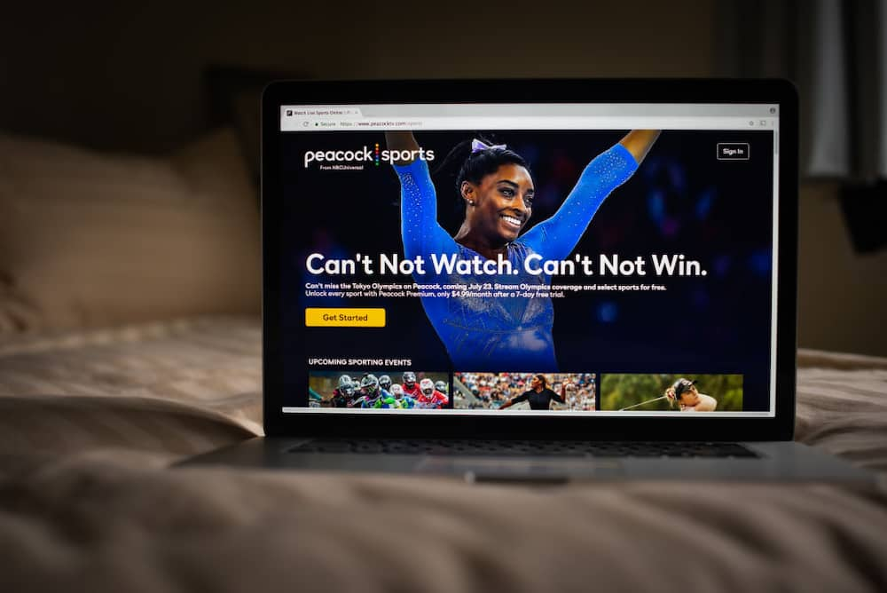 watch olympics without cable tv subscription