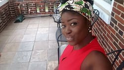 Interesting details about Afia Pokua that you need to know