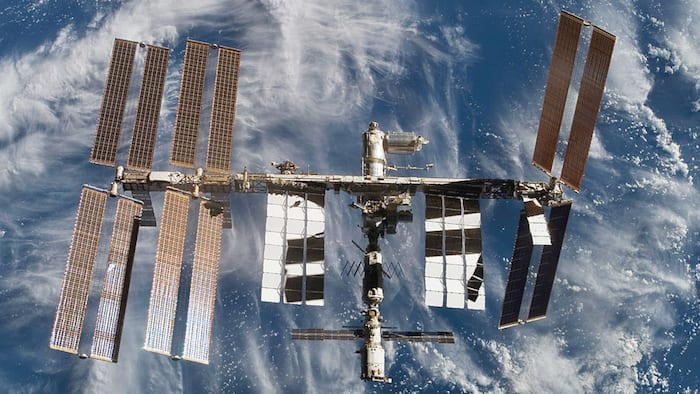 Top 10 space agencies and where they stand in the modern space race