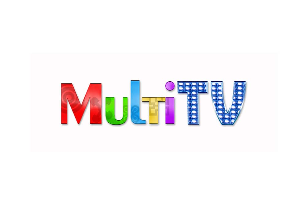 Multi TV