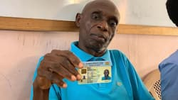 What you need to know about the mass registration of the Ghana Card