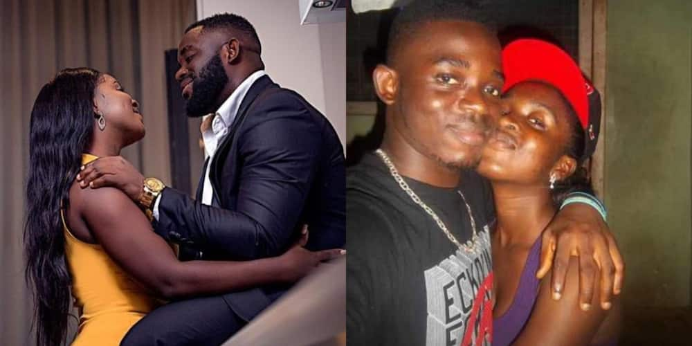 Ghanaian couple who dated for 13 years to finally get married in August