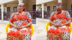 I acted for 20 years & I was paid as low as Ghc5; I have no property to my name - Veteran actor shares