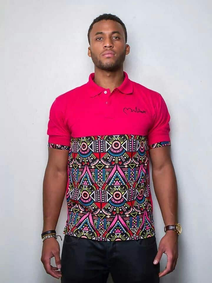 cce7a510530f African Wear Styles For Men in 2019 ▷ YEN.COM.GH