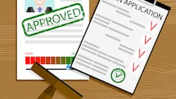Student Loan Trust Fund: application, repayment, statement, interest, disbursement