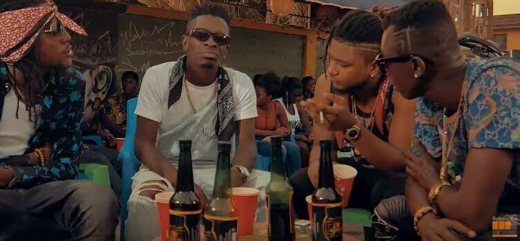 shatta wale taking over taking over shatta wale shatta wale taking over lyrics download shatta wale taking over shatta wale taking over mp3 download