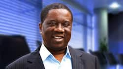 Richest man in Ghana: 25 Ghanaians with the highest net worth 2021