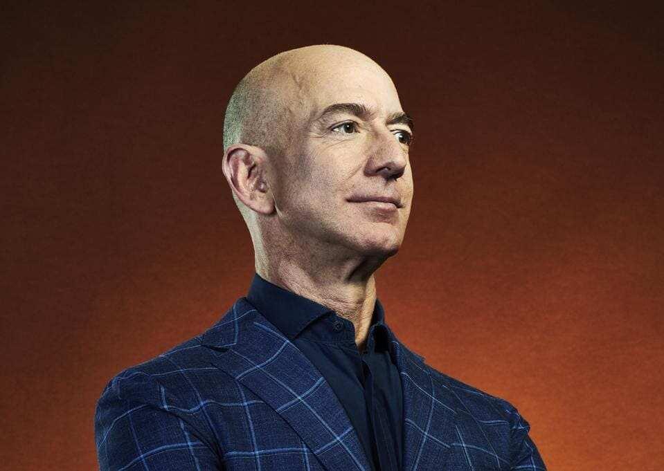 War of the richest men: Celebration for Jeff Bezos as Elon Musk, Bill Gates, Mark Zuckerberg, others lose $14 billion