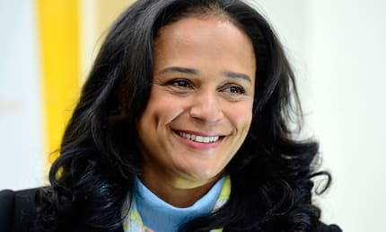 Richest woman in Africa - Amazing facts about her