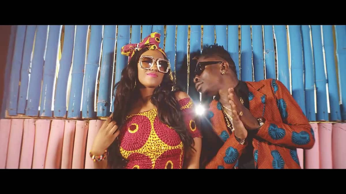 shatta wale bulletproof video download shatta wale bulletproof lyrics shatta wale bulletproof mp3 shatta wale bulletproof official video shatta wale bulletproof download Ghana music
