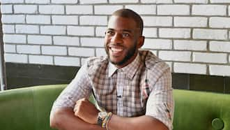 Chris Paul's net worth 2021: salary, endorsements and lifestyle