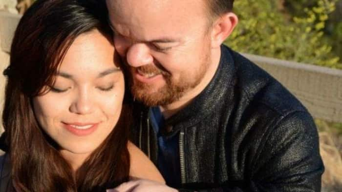 Brad Williams wife: who is she?