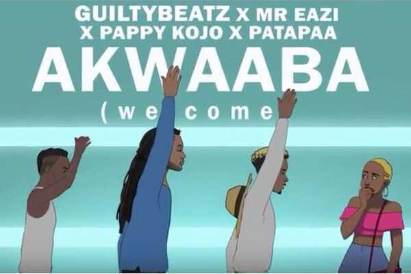 Akwaaba dance  akwaaba song akwaaba translation akwaaba meaning