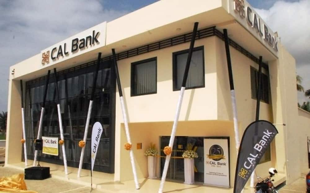 Ghanaian banks need a miracle to stay in business - Banking expert