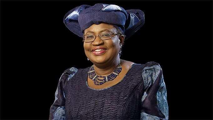 Ngozi Okonjo-Iweala finally appointed as WTO DG