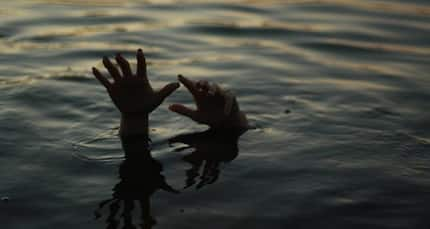 National service teacher drowns at Gomoa Fetteh beach