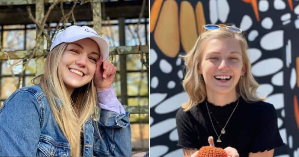 Gabby Petito: Body of Missing Influencer Believed to Have Been Found, SA Reacts