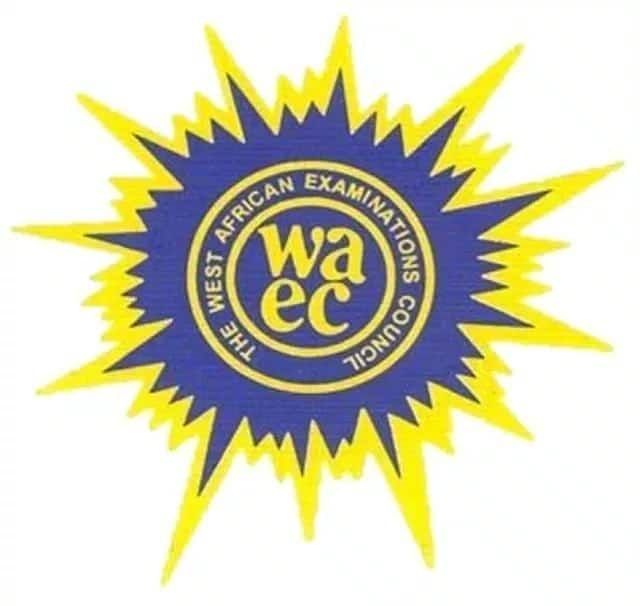 How to buy waec scratch card with mobile money