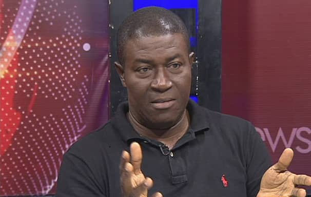 NPP will pay the rent advance of the youth in the 2nd term – Nana Akomea announces
